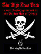 The High Seas Hack