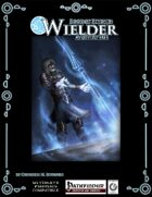 Book of Beyond: Wielder Mythic Path