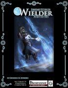 Book of Beyond: Wielder Mythic Path
