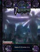 The City of 7 Seraphs
