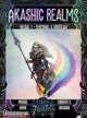 Akashic Realms Volume 1: Emperors & Einherjar
