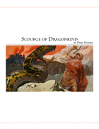 Scourge of Dragonkind