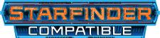 Starfinder-Compatible