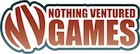 Nothing Ventured Games