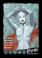 Button Men: Soldiers