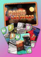 Pairs: Las Vegas