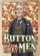 Button Men: Doctor Lucky