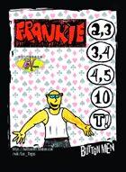 Frankie (the Professor)