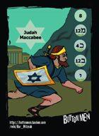 Judah Maccabee (translated)