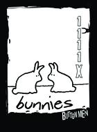 Bunnies - Custom Card