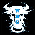White Bull Games