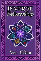 Fellowship Book 2 - Inverse Fellowship