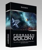 Forsaken Colony: Basisbox