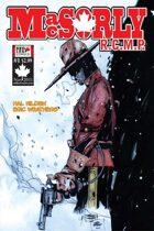 MacSorly, R.C.M.P. #1