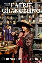 The Faerie Changeling