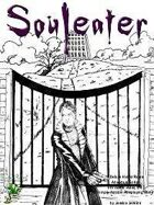 Souleater: Horror Rules Deluxe Script #10
