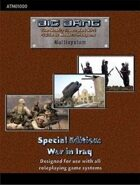 Big Bang Guide to Firearms Special Edition Revised