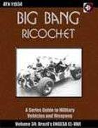 Big Bang Ricochet 034: Brazil's Engesa EE-VAR