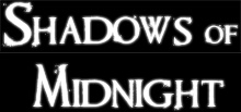 Shadows of Midnight
