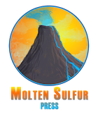 Molten Sulfur Press