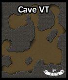 Cave VT