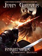 Knightshade: Perdition Bleeds