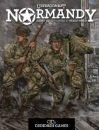 Ultracombat Normandy