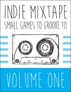 Indie Mixtape: Volume 1