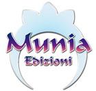 Munia Edizioni