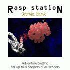 Rasp Station