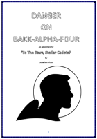 Danger on Bakk-Alpha-Four