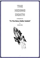 The Hiding Death