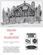 The Inn of False Hope