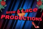 Sherace Moore - Arrow & Lace Productions