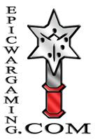 Epicwargaming.com/
