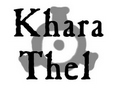 kharathel.com