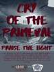 Cry of the Primeval - Praise the Light