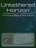[Saga Guide] Untethered Horizon