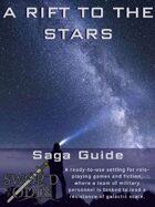 [Saga Guide] A Rift to the Stars