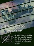 [Saga Guide] Distress Beacon