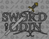 Sword of Odin