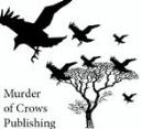 Murder of Crows Publishing