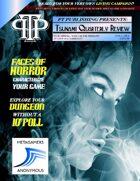 Tsunami Quarterly Review Issue #8