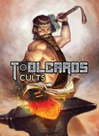Toolcards: Fantasy Cults
