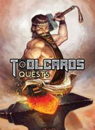Toolcards: Fantasy Quests