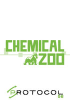 Chemical Zoo, Protocol Game Series 56