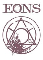 Eons, Scenario Deck, Protocol Game Series 10