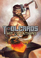 Toolcards: Hit Locations