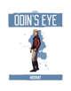 Praxis: Odin's Eye, Recruit