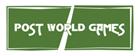 post world games